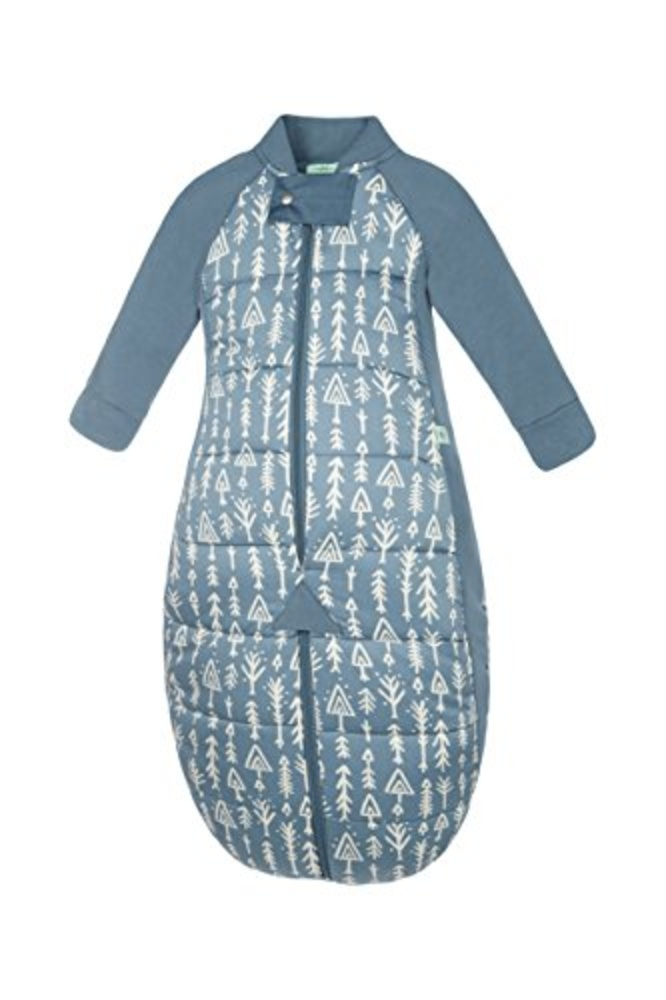 ergopouch sleep sack review 1